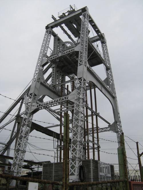 九州・山口の近代化産業遺産群の画像 p1_10