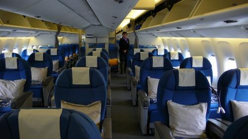 例年の7月は欧州旅行(ここ数年は特典航空券利用でスイスばかりでしたが)に... 例年の7月は欧州