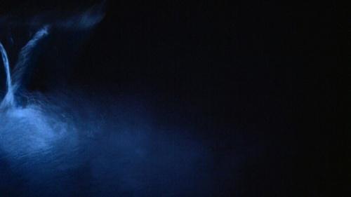 香川 / 粟島 神秘的なウミホタルを見たくて 遥々粟島へ来ちゃいました♪ 香川 瀬戸内の旅