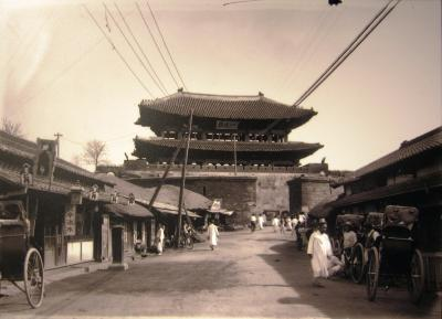 水原華城の画像 p1_5