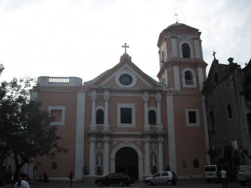 サン・アグスティンの画像 p1_32
