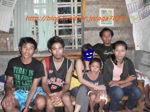 ミンダナオ島 南コトバト州 ポロモロック(Polomolok South Cotabato)って何処?