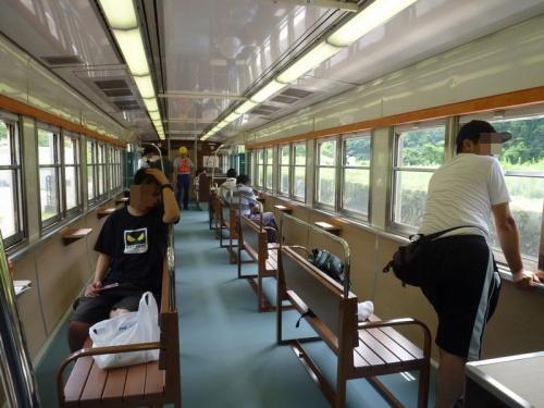 今は亡き  JR東海「そよ風トレイン117」  ~愛知&静岡~