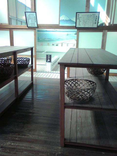 ☆小金井公園と江戸東京たてもの園散策☆