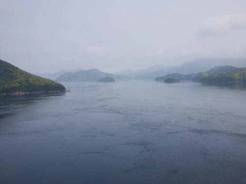 「ぼくのなつやすみ」のような世界、五島列島を訪ねて1