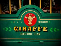 2011年11月25〜29日 Praty週間。<br />各種のPartyと約1年ぶりの多摩動物園。<br />煌く冬イルミネーション。<br /><br />■http://idolhappiness.web.fc2.com/hoppy.html