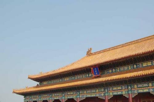紫禁城の画像 p1_2