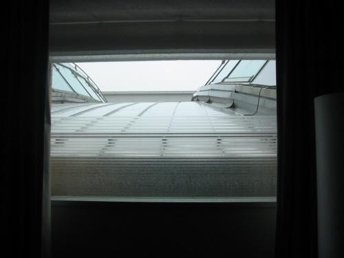 東京◆羽田エクセルホテル東急◆2012/04/26~