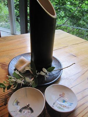 長期休暇をとって、南九州と屋久島に行って来ました。<br />1日目は鹿児島空港からスタート。<br />霧島をぐるっとドライブして、憧れのお宿『石原荘』に宿泊です!!