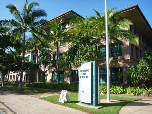今年2012年も行って参りました〜!!<br />7月7日の七夕の日から8泊10日。<br />もう8回目になりました。<br /><br />教授が言われるにはハワイ大学医学部で人体解剖実習を日本人で初めて実施したのは当会(NPO−JCO)だそうです。<br />それから数える事、8回目!!<br />今回も楽しく充実した実習を行うことが出来ました。<br />撮影協力:宮本幸男会員<br /><br />JCO理事長 村井 正典<br /><br />主 催:NPO(特定非営利活動)法人<br />日本カイロプラクテック機構(JCO)<br />http://www.jco.or.jp/<br />日本カイロプラクティック師会 <br />日本カイロプラクティック学会<br /><br />共 催:米国財団法人 野口医学研究所<br /><br />