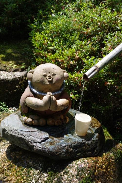 川治温泉 「宿屋伝七」で喜寿のお祝い