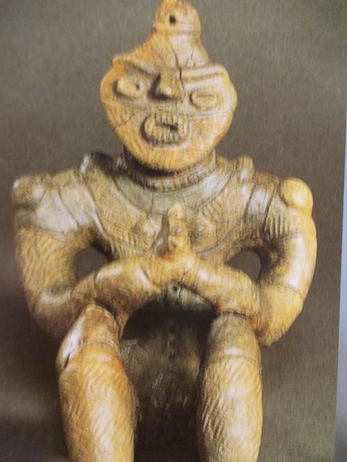 是川縄文館の正式名称は「八戸市埋蔵文化財センター是川縄文館」で、本八戸駅... 是川縄文館の正式