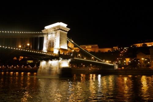 ブダペストのドナウ河岸とブダ城地区およびアンドラーシ通りの画像 p1_5
