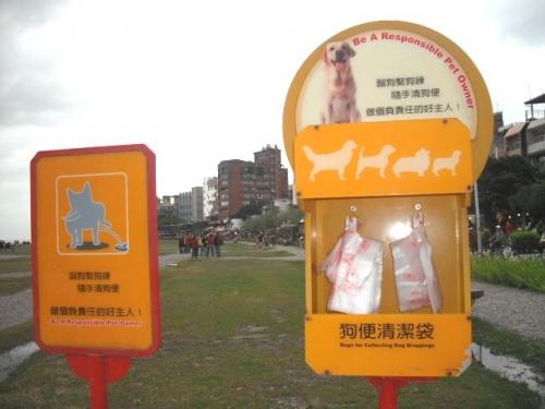 恒例、熟女修学旅行、今回は台湾。当初8人で行く予... 恒例、熟女修学旅行、今回は台湾。当初8人