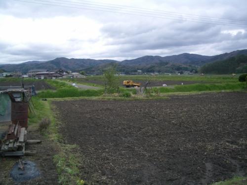 日本一周旅行−04