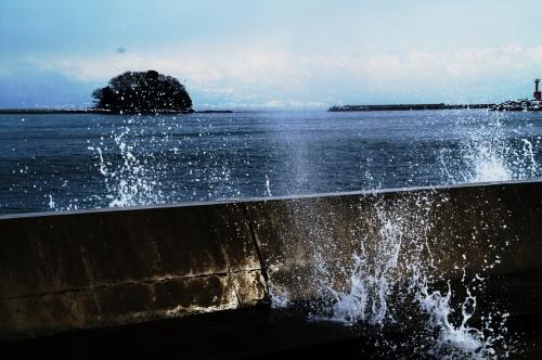 冬の日本海の幸「加能蟹」・「氷見の寒鰤」と「A5等級飛騨牛」を堪能!!