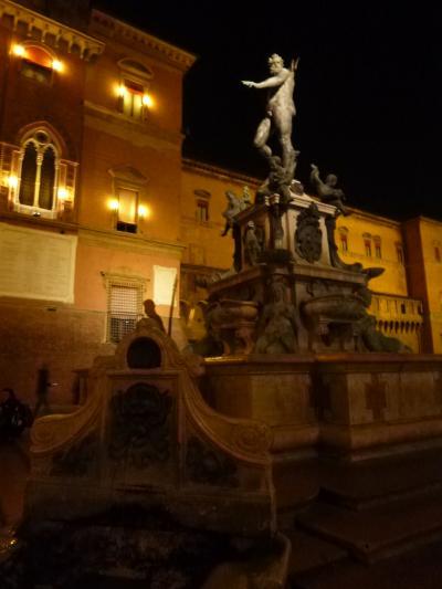 ボロニェーゼ共和国 - Bolognese...
