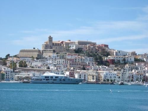 イビサ島の画像 p1_30