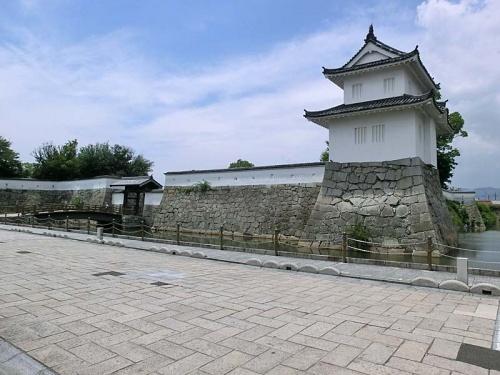 私の温泉宿100選~忠臣蔵と赤穂温泉・祥吉(兵庫県)