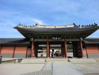 昌徳宮の画像 p1_23