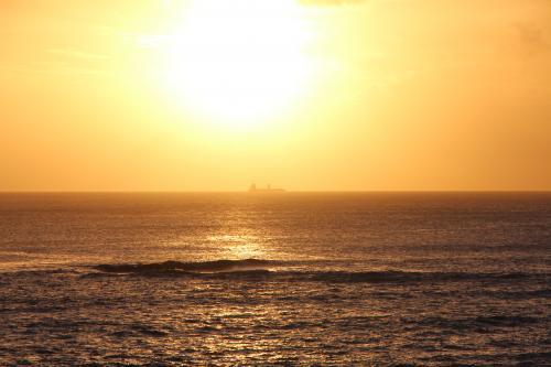2013 まだ夏だよ~ 沖縄~ vol.4 《エステ&サンセット&ベルデマール》