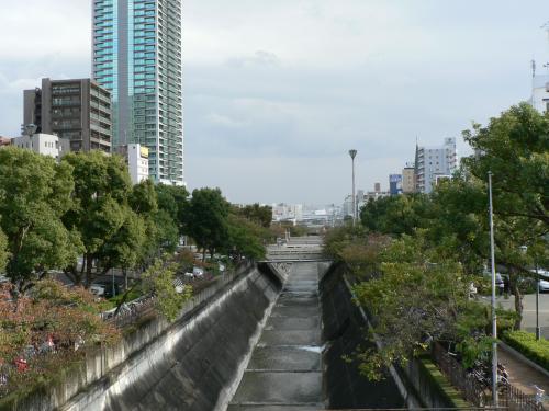 『日本の旅 関西を歩く 新神戸駅周辺』 [三宮・元町・新神戸]の ...