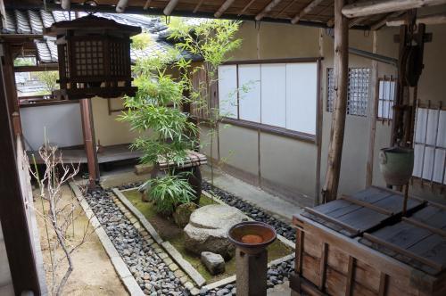 2014.2 京都冬の旅 ②