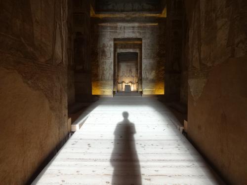 アブ・シンベル神殿の画像 p1_38