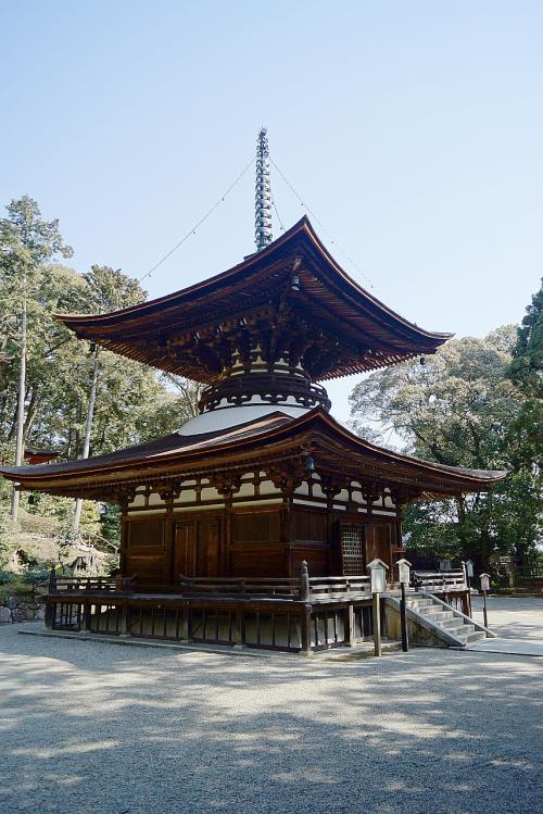 滋賀の梅めぐり 2014年