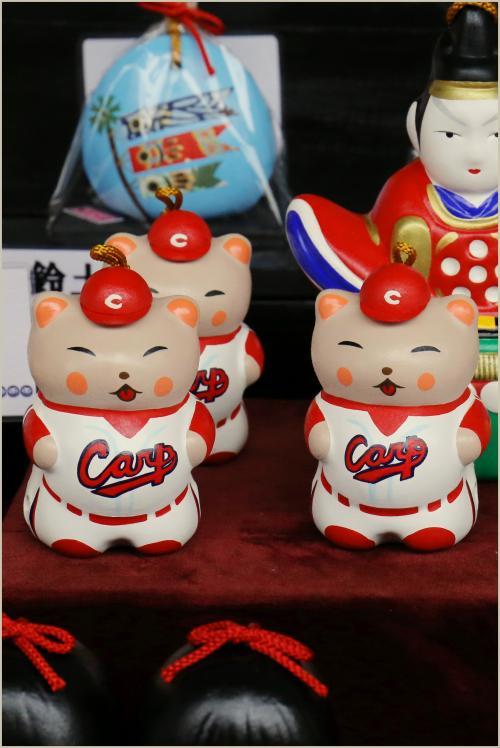 Solitary Journey [1363] 三楽荘で創作人形展、テーマは日本昔話&昭和にタイムスリップ!<東城まちなみ'春まつり'>広島県庄原市