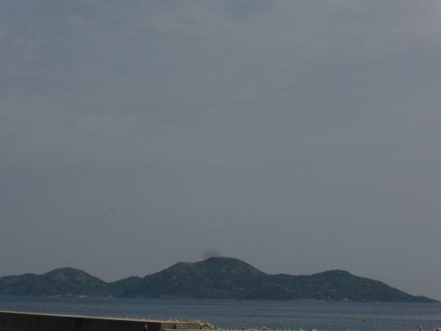 プチ離島体験