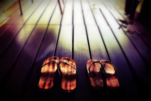 念願の!!箱根 吟遊でゆったりまったり過ごす1泊2日♪