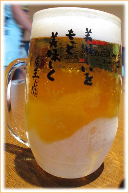 Solitary Journey [1414] お祭りへ行って、空港でお好み焼きを食べて、焼肉屋さんへ<ささやかなひととき♪今夏最終版>広島県三原市