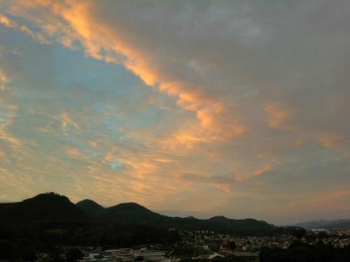 【後篇】生まれ育った山形へ(^_^) 家族で行く 両親のお祝い旅行♪