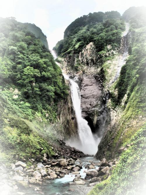 信州の大自然満喫 上高地とアルペンルート3日間ってこんなもの