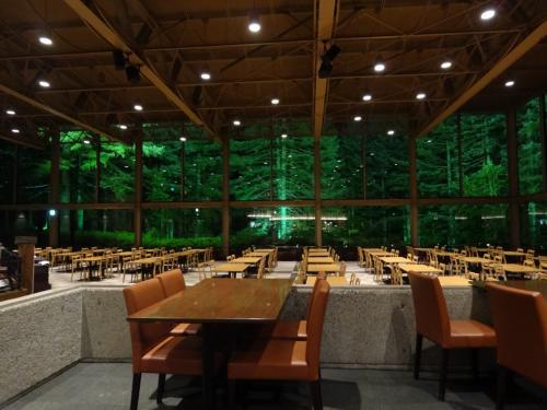 夏の終わり、そして秋を感じる週末北海道の旅~素敵プレゼント♪星野リゾートトマムで過ごす週末♪~