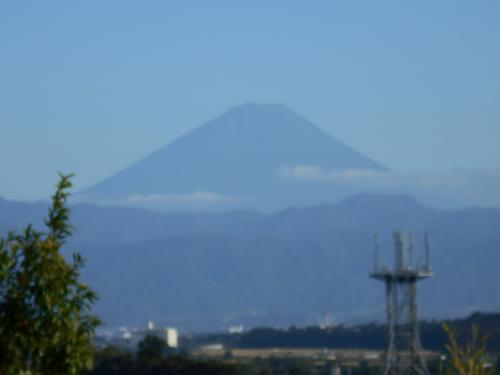 信濃国富士見町から甲斐国 ...