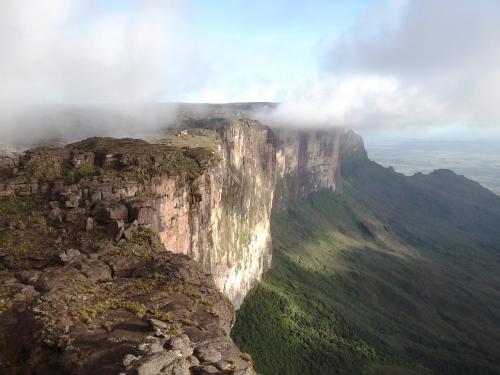 クケナン山の画像 p1_34