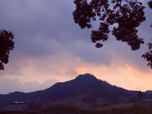 日本創世期への旅立ちーーー高千穂峡へ