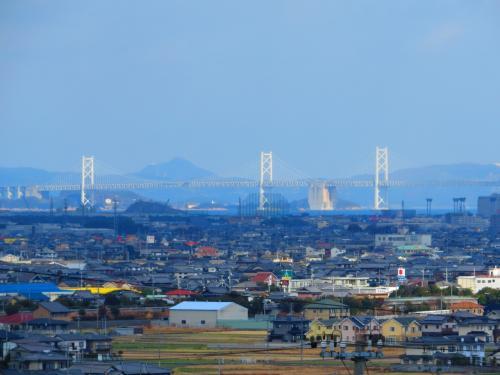 青春18切符で行く、香川の旅「線路は続くよ~ 何処までも~」(^0^)/
