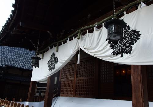 新年の旅初めは名古屋駅前から クラシックコンサート&なばなの里イルミネーション  四日市散策編