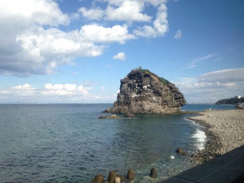 サンプリンセス北海道周遊クルーズ親子旅⑱積丹ブルーと「一幻」のえびそば♪☆思い出しても…いい旅でした!!