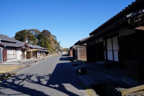 目指せ京都三条大橋!  東海道ウォーク  11回目 Vol.1 藤枝宿~島田宿~金谷宿 15km