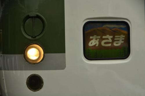 残しておきたい、信越山線を走る列車の車窓風景を求めて訪れてみた