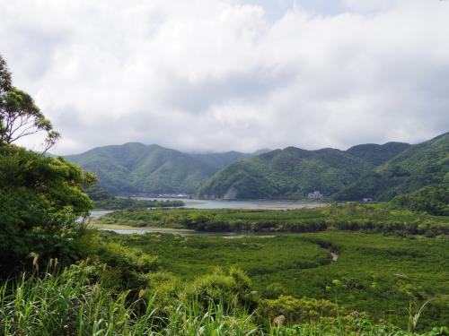 産前最後の一人旅はバニラで1泊2日奄美大島