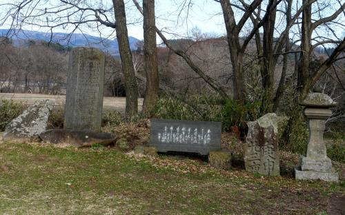 盛岡・二戸出張旅行5−二戸市埋蔵文化センター,九戸城跡,歴史民俗資料館