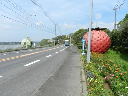 44年前の修学旅行以来の長崎へ・・・晴れのち雨のち晴れ?! in諫早
