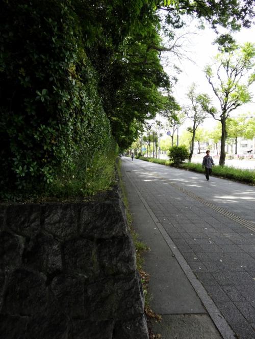 今年も参拝、熱田神宮!【2015年5月3日】