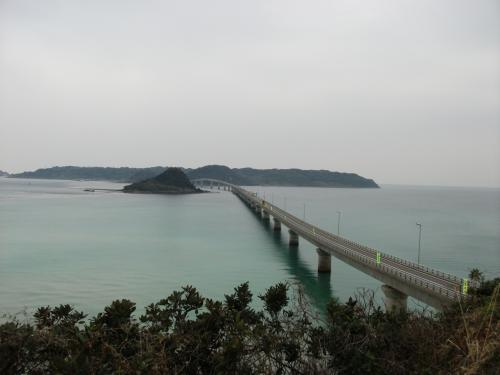 春休み☆透明な海へ①