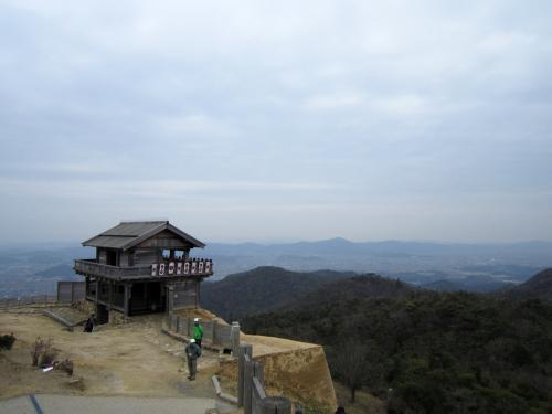 桃太郎の故郷、吉備の旅。